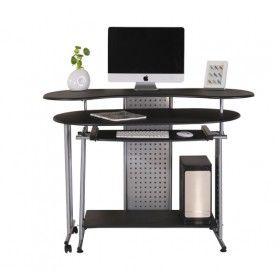 mesas-a-medida-opiniones-para-instalar-tu-mesa-online