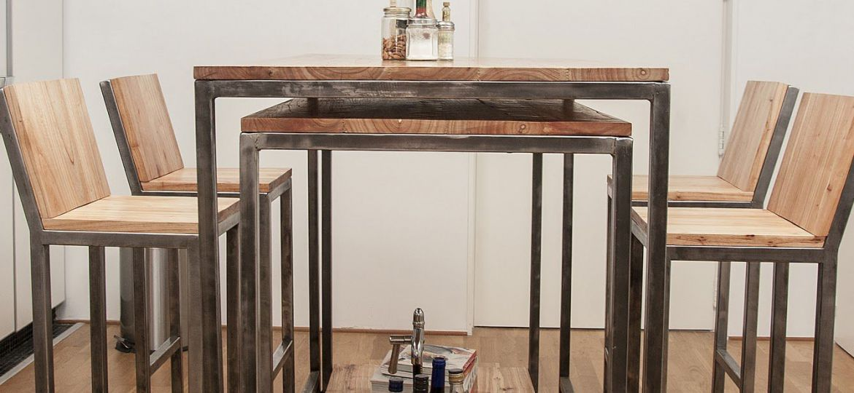 mesas-alta-cocina-ideas-para-montar-tu-mesa-online