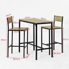 mesas-altas-bar-consejos-para-montar-tu-mesa