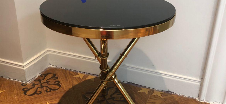 mesas-arabes-baratas-listado-para-instalar-la-mesa