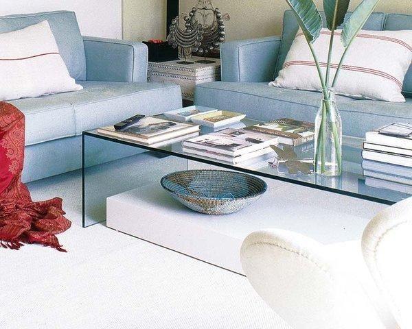 mesas-auxiliares-cristal-listado-para-montar-tu-mesa
