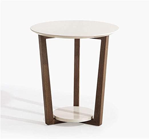 mesas-auxiliares-de-salon-catalogo-para-instalar-tu-mesa-online