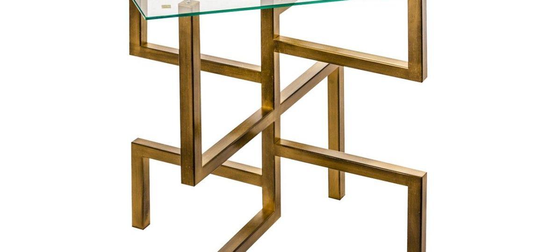 mesas-auxiliares-doradas-ideas-para-montar-tu-mesa-on-line