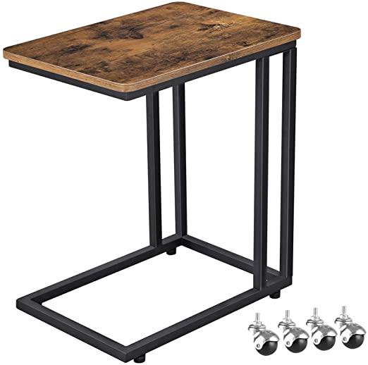 mesas-auxiliares-madera-opiniones-para-instalar-tu-mesa