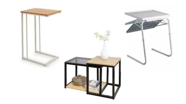 mesas-auxiliares-modernas-consejos-para-instalar-tu-mesa