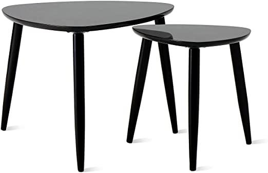 mesas-auxiliares-originales-opiniones-para-montar-tu-mesa