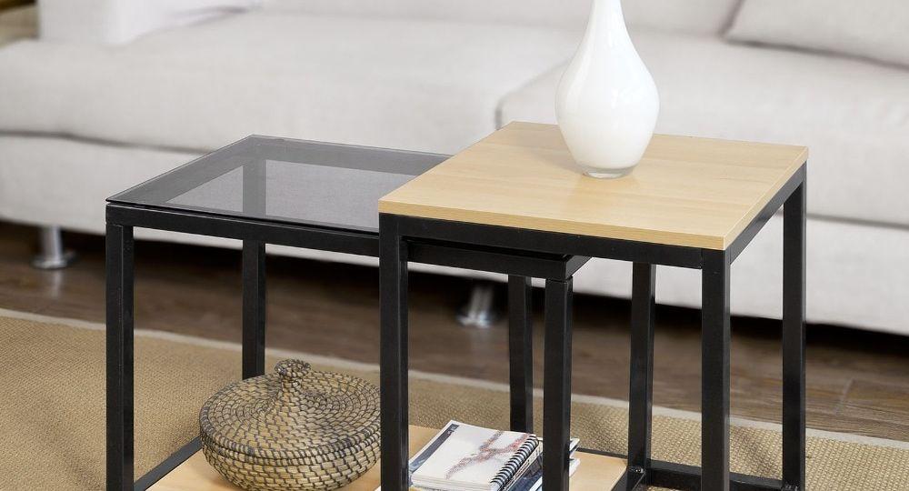mesas-auxiliares-para-salon-listado-para-comprar-la-mesa