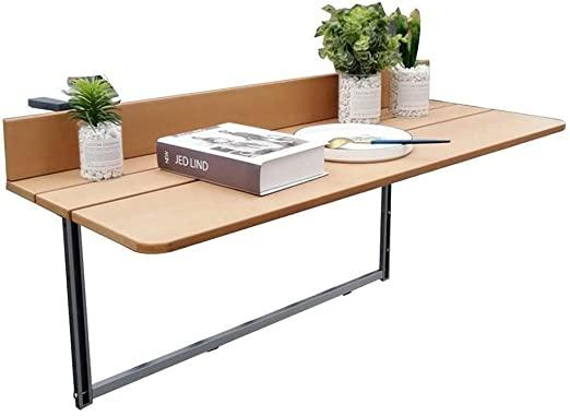 mesas-auxiliares-plegables-catalogo-para-montar-tu-mesa-on-line