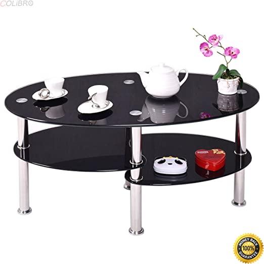 mesas-auxiliares-salon-baratas-listado-para-montar-la-mesa