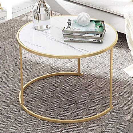 mesas-auxiliares-salon-listado-para-instalar-la-mesa-online