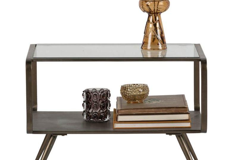 mesas-auxiliares-vintage-tips-para-comprar-la-mesa-online