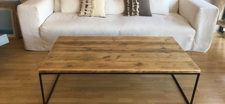 mesas-bajas-de-madera-trucos-para-montar-tu-mesa-online