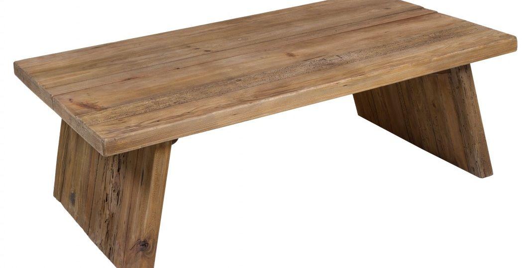 mesas-bajas-tips-para-instalar-tu-mesa-online