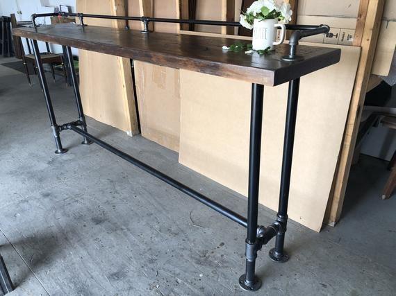 mesas-bar-listado-para-comprar-la-mesa