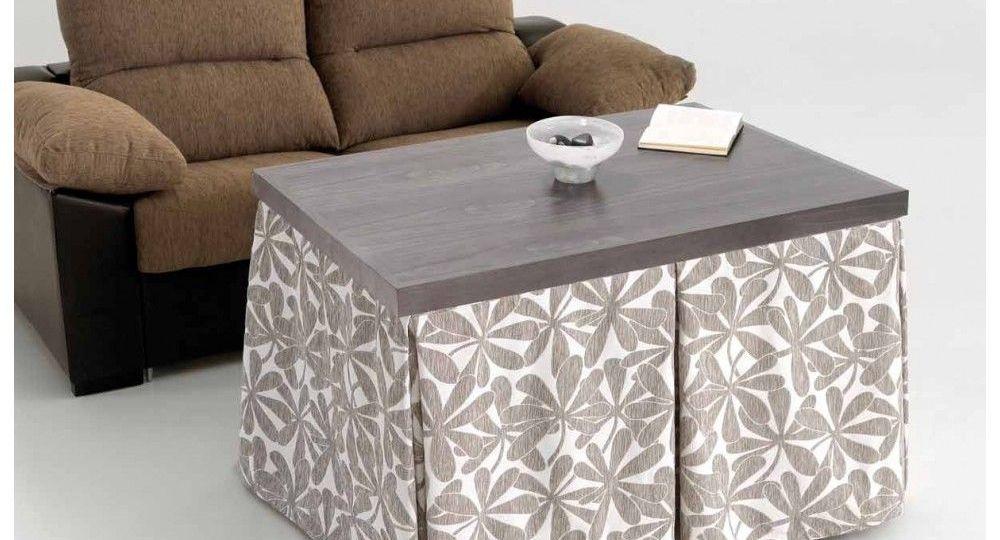 mesas-brasero-modernas-tips-para-instalar-la-mesa-online