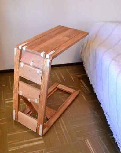 mesas-cama-consejos-para-montar-la-mesa-online