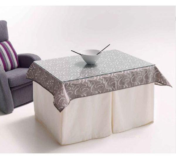 mesas-camilla-catalogo-para-comprar-la-mesa