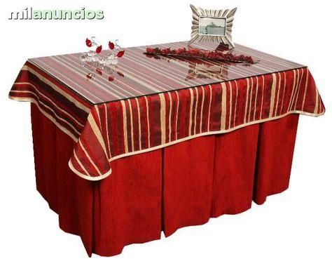 mesas-camillas-redondas-vestidas-tips-para-montar-la-mesa-online