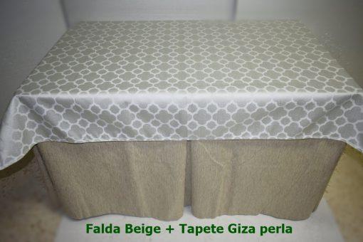 mesas-camillas-vestidas-catalogo-para-montar-tu-mesa-online