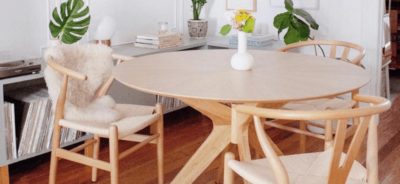 mesas-circulares-trucos-para-montar-tu-mesa-online