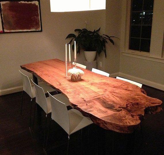 mesas-clasicas-de-comedor-consejos-para-montar-tu-mesa