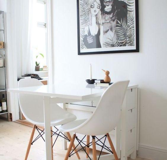 mesas-cocina-blancas-ideas-para-instalar-tu-mesa-online