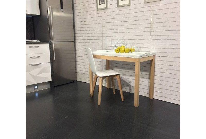 mesas-cocina-estrechas-trucos-para-comprar-tu-mesa-online