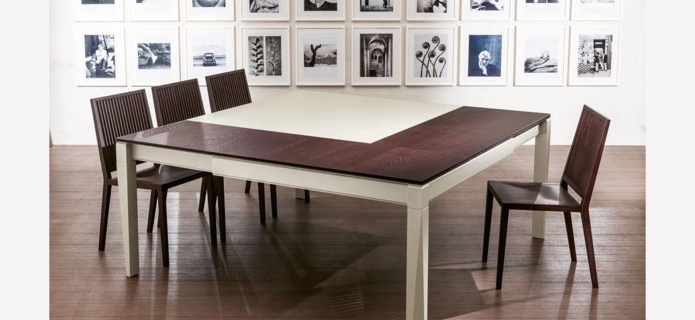 mesas-comedor-cuadradas-extensibles-consejos-para-montar-la-mesa