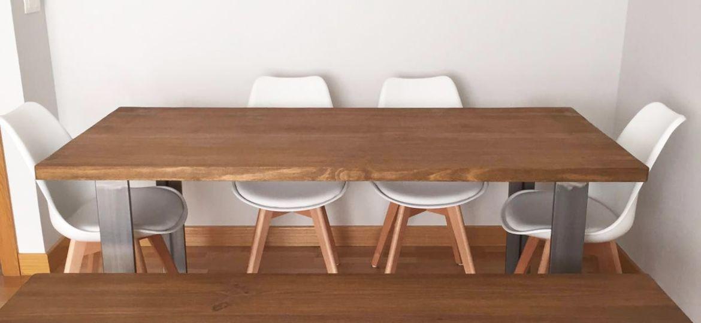 mesas-comedor-cuadradas-ideas-para-montar-la-mesa-online