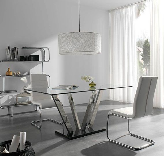 mesas-comedor-diseno-opiniones-para-comprar-la-mesa-on-line
