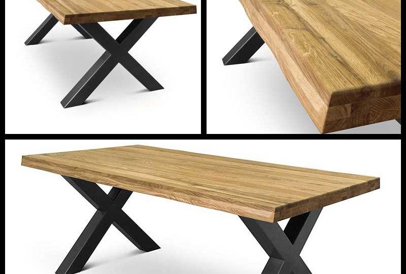 mesas-comedor-estilo-industrial-ideas-para-comprar-la-mesa-on-line