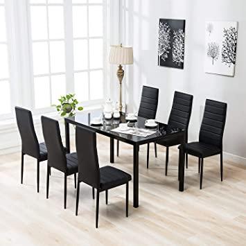 mesas-comedor-listado-para-comprar-tu-mesa-online