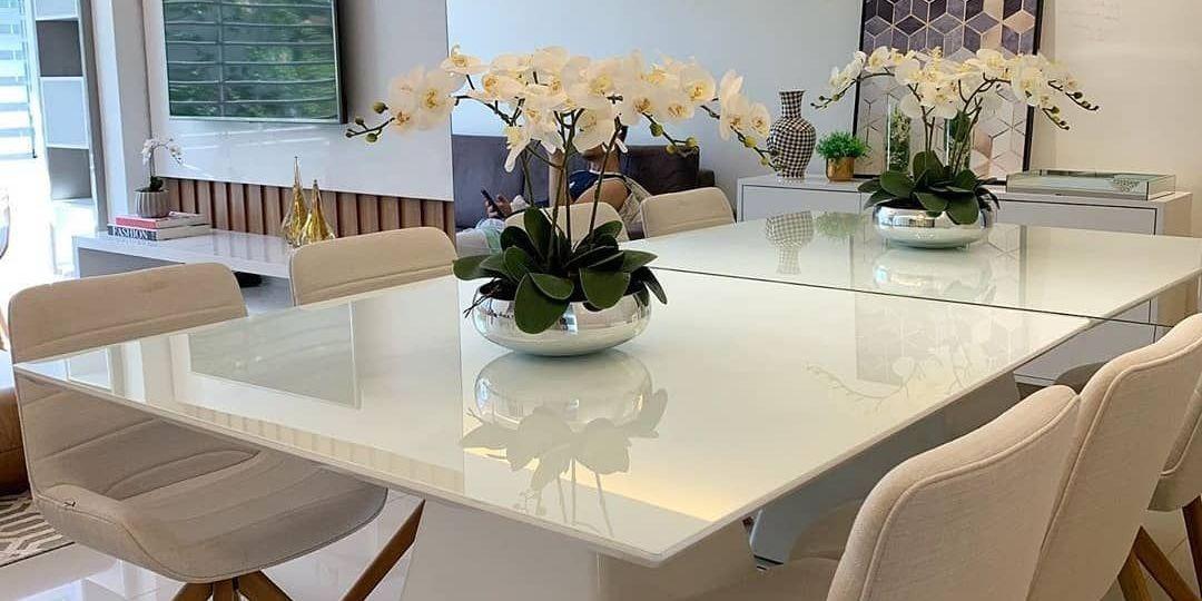 mesas-comedor-modernas-consejos-para-instalar-tu-mesa