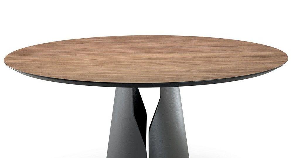 mesas-comedor-redonda-catalogo-para-comprar-tu-mesa-online