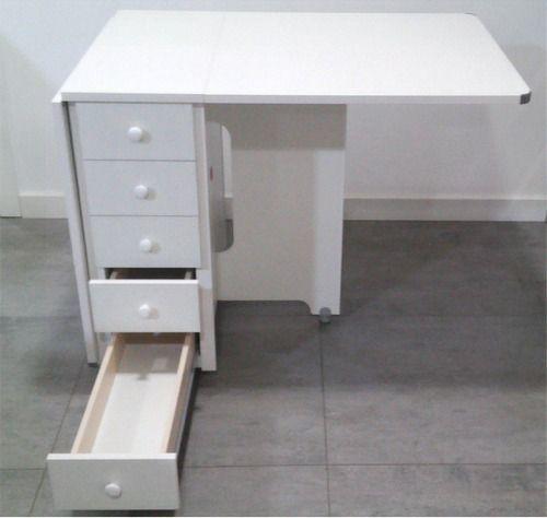 mesas-con-alas-listado-para-comprar-la-mesa