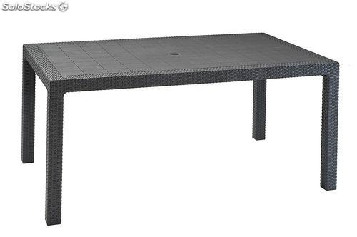 mesas-con-resina-listado-para-instalar-la-mesa-online