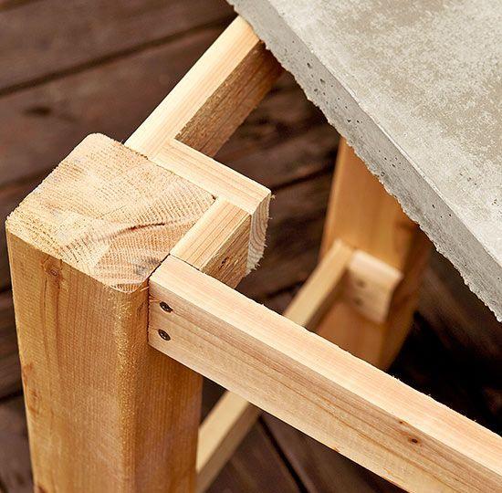 mesas-con-vigas-de-madera-consejos-para-instalar-tu-mesa-online