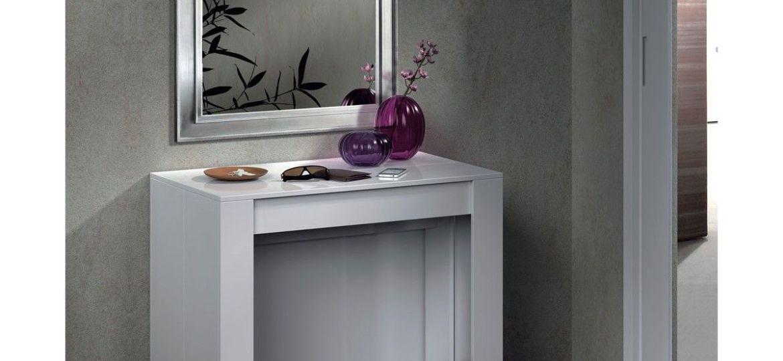 mesas-consolas-extensibles-baratas-listado-para-comprar-tu-mesa