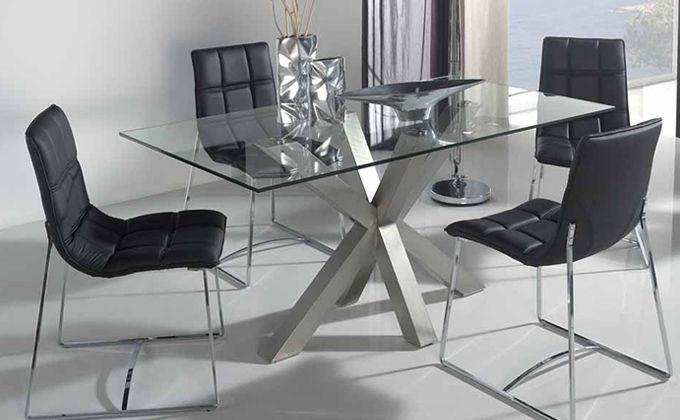 mesas-cristal-comedor-ideas-para-comprar-tu-mesa-online