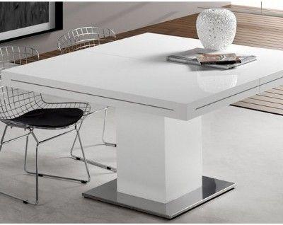 mesas-cuadradas-extensibles-consejos-para-montar-la-mesa