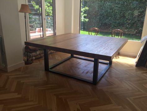 mesas-cuadradas-ideas-para-comprar-tu-mesa-online