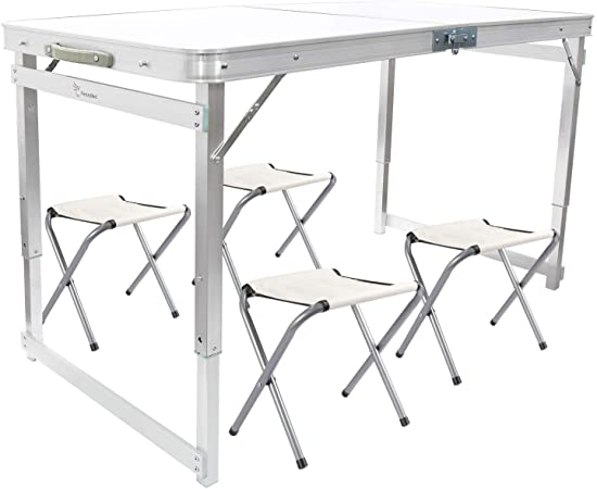 mesas-de-aluminio-para-jardin-catalogo-para-instalar-tu-mesa