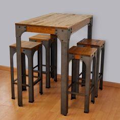 mesas-de-bar-de-madera-trucos-para-comprar-tu-mesa