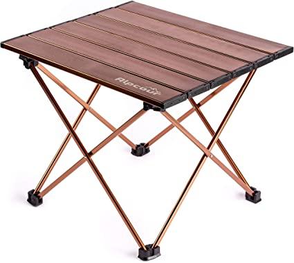 mesas-de-camping-segunda-mano-consejos-para-comprar-tu-mesa-on-line