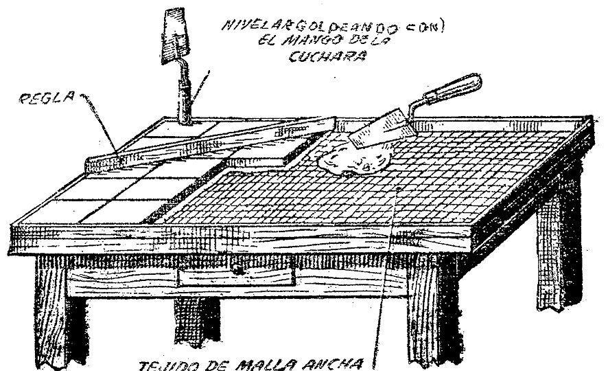 mesas-de-cemento-tips-para-instalar-la-mesa-on-line
