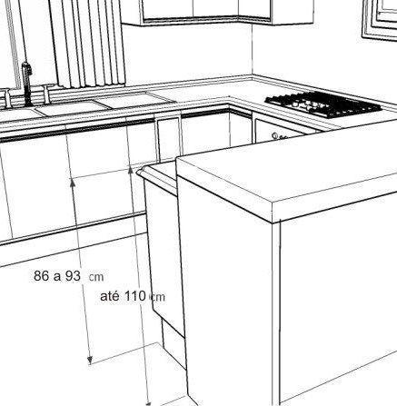 mesas-de-cocina-a-medida-tips-para-instalar-la-mesa-on-line