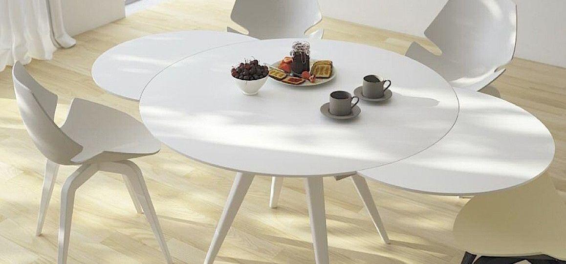 mesas-de-cocina-blancas-extensibles-consejos-para-montar-la-mesa-on-line