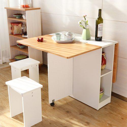 mesas-de-cocina-con-alas-abatibles-catalogo-para-comprar-tu-mesa