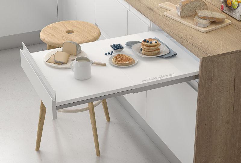 mesas-de-cocina-con-cajon-tips-para-comprar-tu-mesa-online