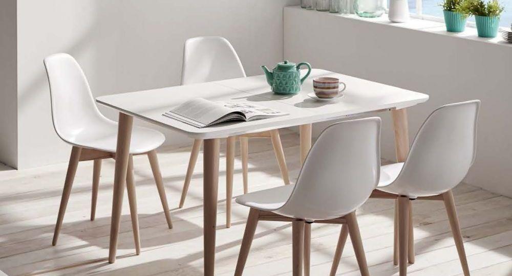 mesas-de-cocina-estilo-nordico-catalogo-para-montar-la-mesa-online